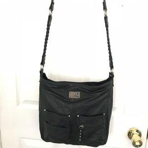 Roxy shoulde bag/crossbody
